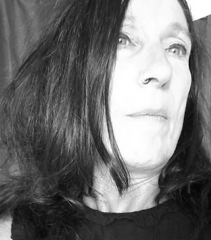 Karin Rosemarie Bleser